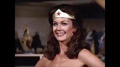 Linda Carter-Wonder Woman - Edition Job Best Parts 18