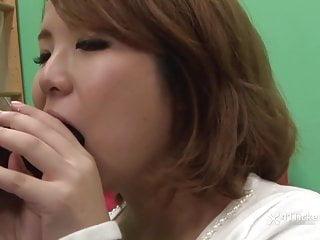 Ruu hoshino nude Kaori hoshino loves fat japanese cock uncensored jav