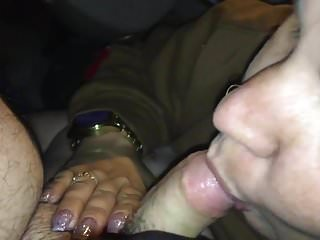 Blowjob fun video trailers - Bj from trailer park hoe