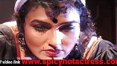 インドのホットmalluが少年とセックス