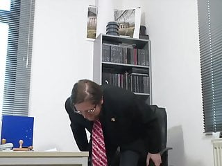 Jericho dont fuck with albanians download Elise fucks with her boss in office