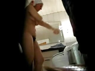 Rachel bison fully nude See my hairy mom fully nude in bath room. hidden cam