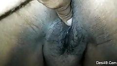 big ass bhabi pussy