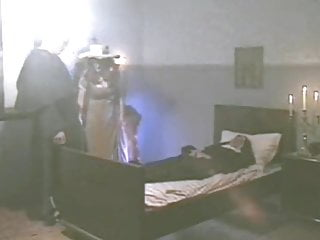 My best gangbang stories The best pmv of crazybitch71 - un religious love story 8