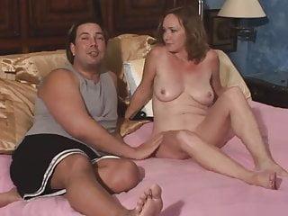 Big woman fuck good two - Mature woman fucks good