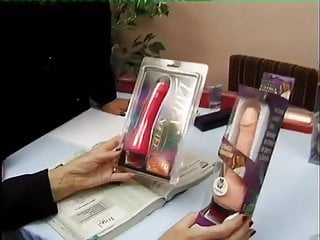 Sex fucking having Mature amateurs have lunch then fuck their toys