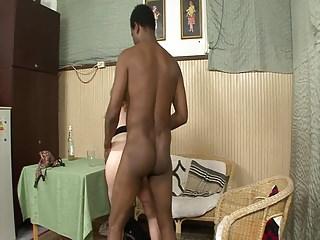 Black big beautiful woman porn Big beautiful woman is horny