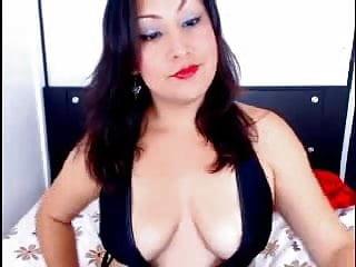 Cute lady nude russian Cute lady