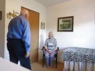 Sexy old whores Sexy old whore cunt sue