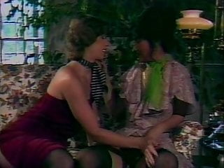 Classic 70 80 girl porn retro Vintage . classic 70s 80s mc4
