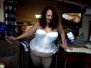 Marisa tormei nude Marisa