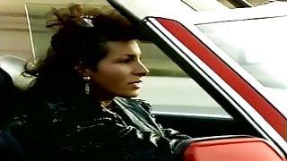 Teresa - The Woman Who Loves Men, Part 2 (1985)
