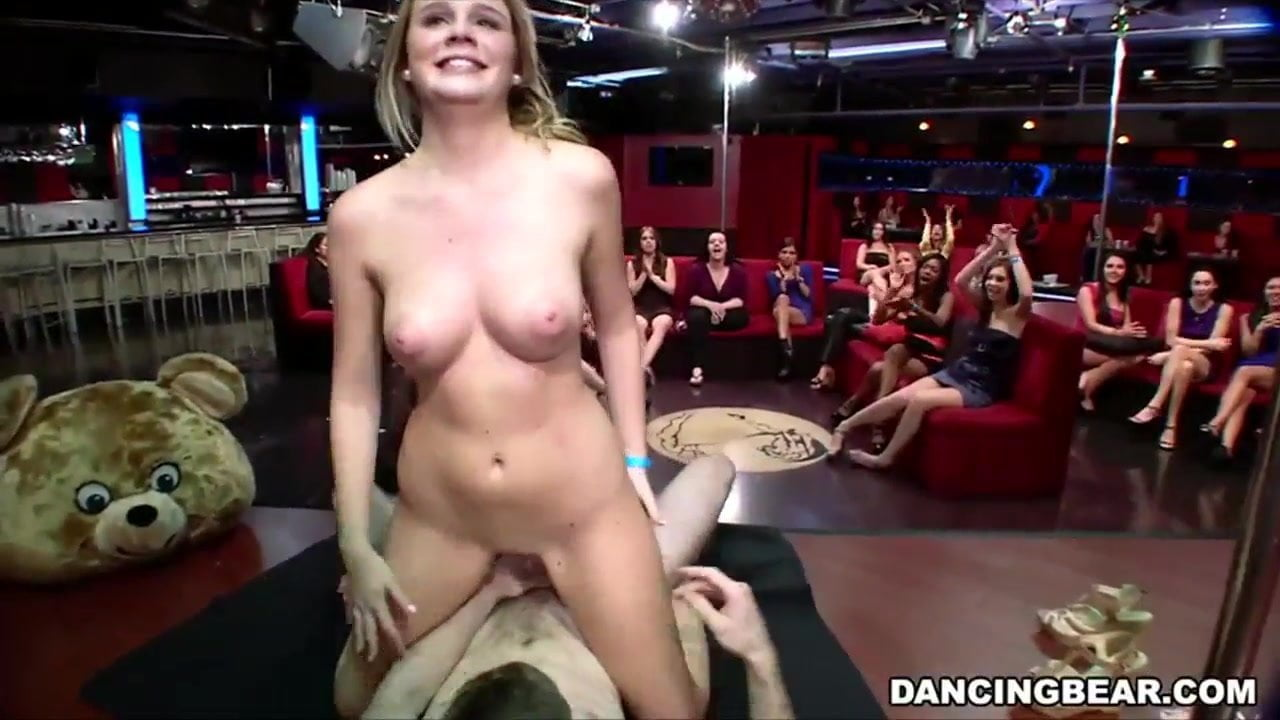 Elisa recommends Hungry horny wives slut fuck