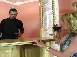 Mature videos movies - Nice anal movie 72