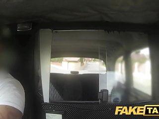 Prague amateurs Fake taxi prague beauty squirting on cam