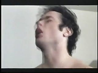 Swinging coupe video Coup double 1990 dped scenes compilation