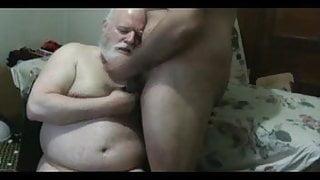 Near2sex
