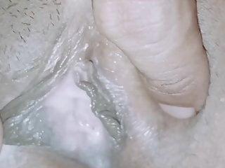 Pakistan india desi sex videos download Northeast india desi wife assam and nagaland