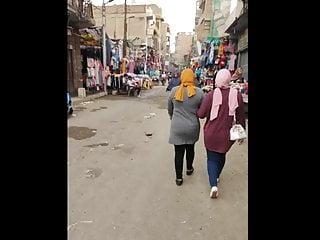 Perfect teen girl ass Perfect hijab girl ass