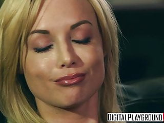 Kayden kross nurse masturbation Kayden kross manuel ferrara - fit blonde milf gets what she
