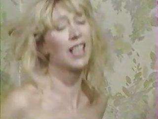 Unused vintage - Sensual puberty full vintage movie