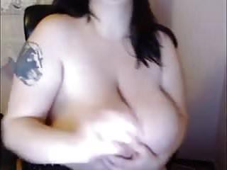Masturbation guy polish - Lantti irres plays with her pussy