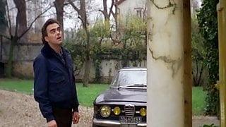 English French Film 1978