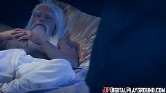 DigitalPlayGround - Kill Bill a XXX Parody scene3