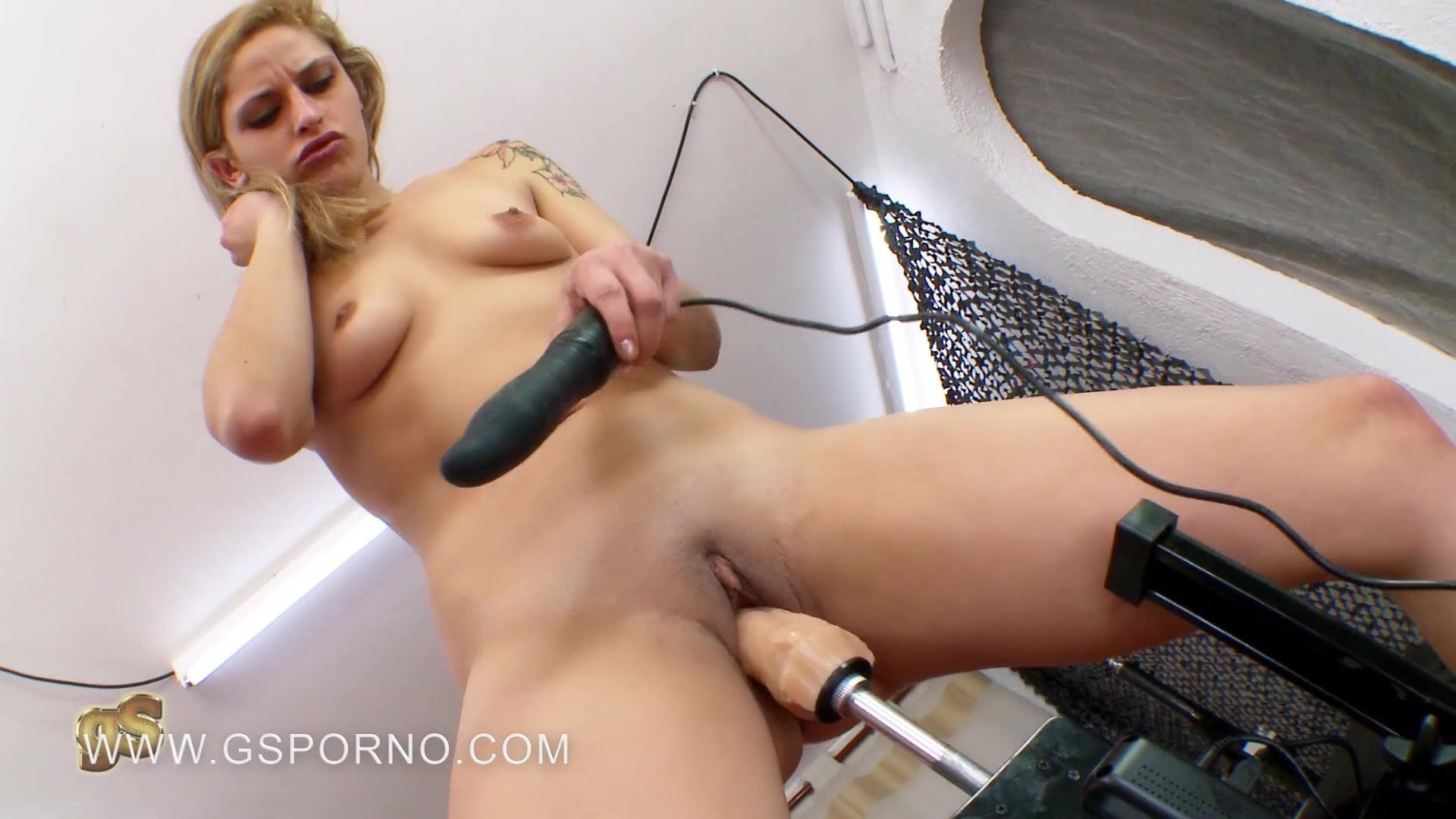 Dildo machine buy hq porn pics