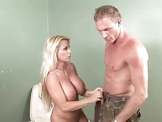 Hot shower fuck scene - Fucking hot blonde fuck scene