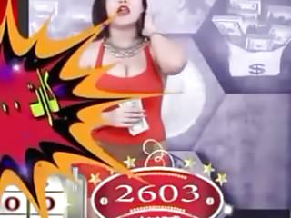 Sexy free tv Sexy tv gomana