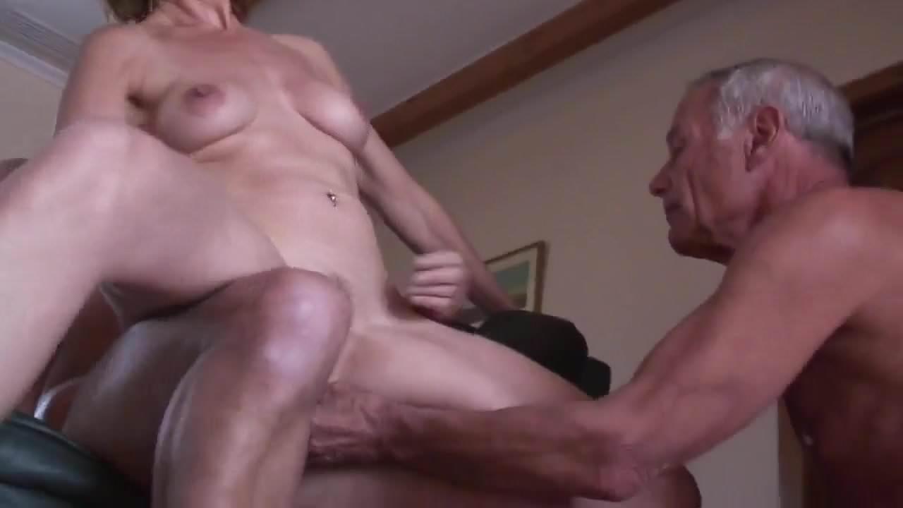 Punish spank blog