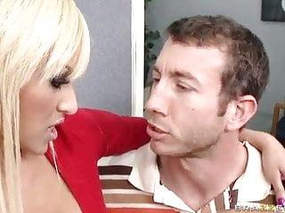 Jenny benson sex somonauk jenny benson Breanne benson pornstar punishment