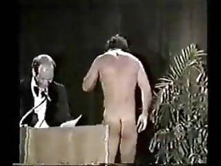 Mr singh mrs mehta nude scene Vintage cfnm mr. nude california competition
