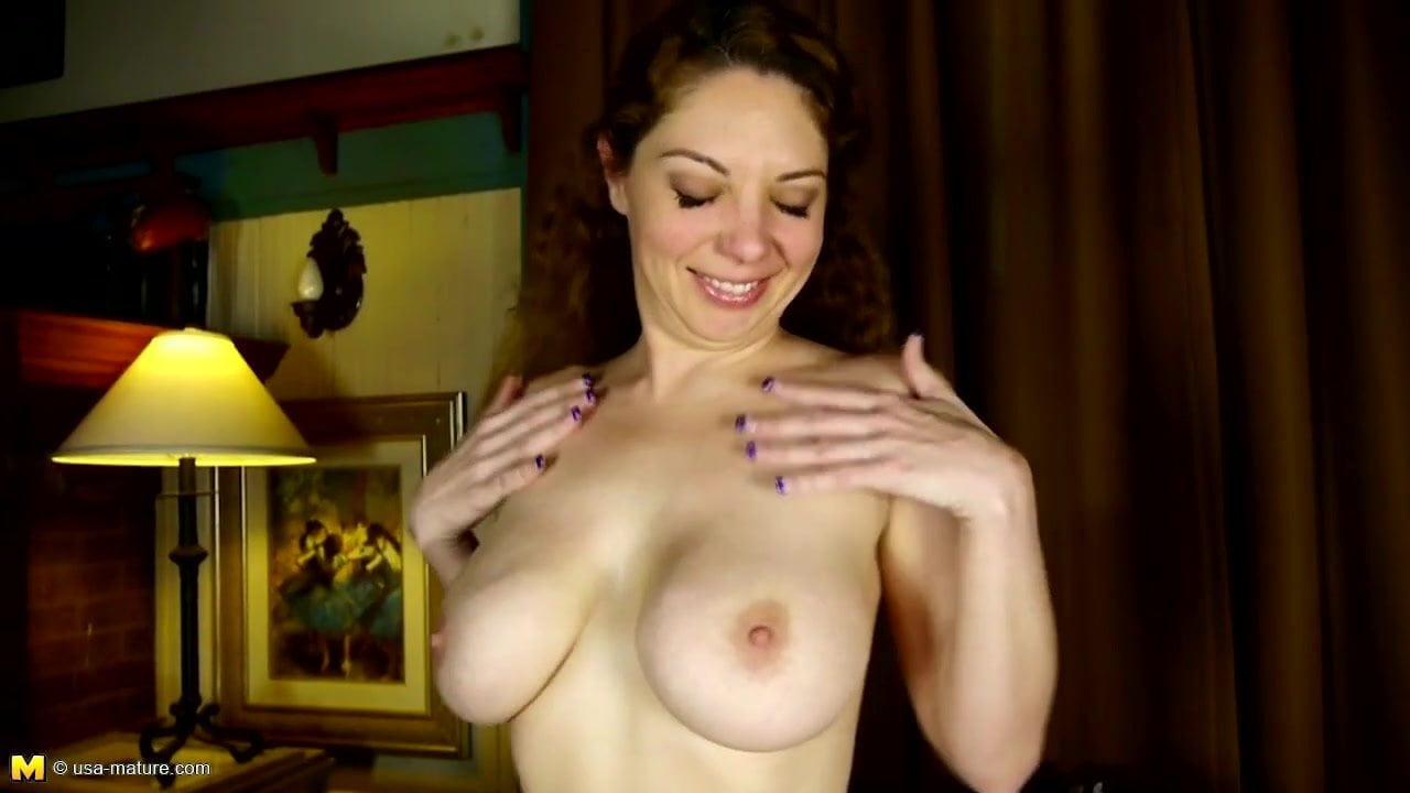 Christy canyon outdoors threesome