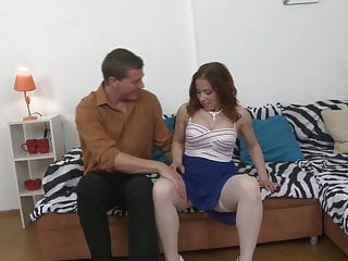 Latin family sex - Family sex with amazing mature mothers