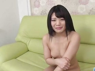 Kim posing nude - Moka minaduki, amateur, posing nude on - more at javhd.net
