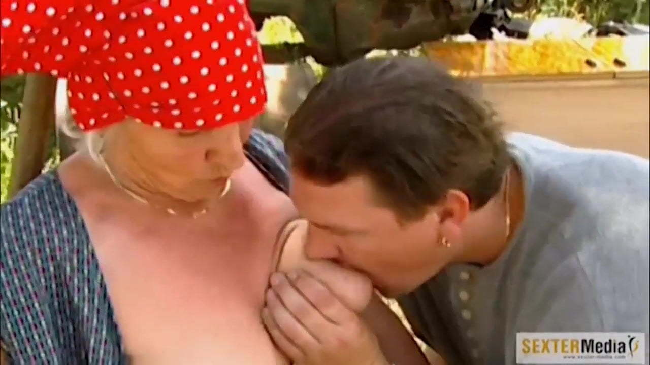 Boah Perverse Omas Blasen Und Ficken Wie Wild Free Porn De