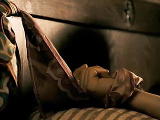 Megan massacre naked Diora baird - the texas chainsaw massacre