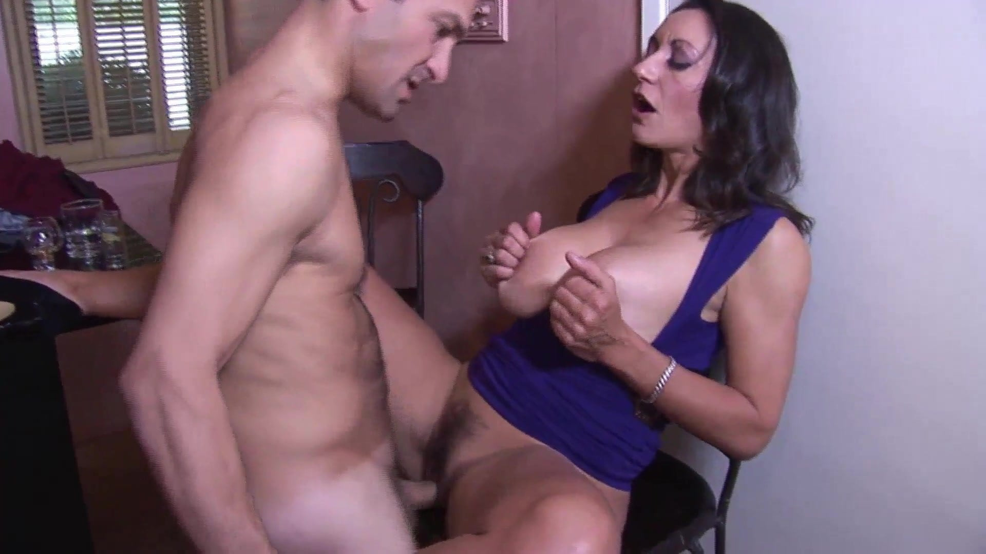 Hairy Interracial Creampie Hd