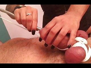 Swimming cap bondage Mistress noha cap 3