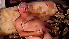 Gay Older Men Homemade Video