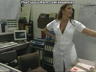 Xxx raimi and jordan capri video - Capri cameron, shanna mccullough, tina tyler in classic xxx