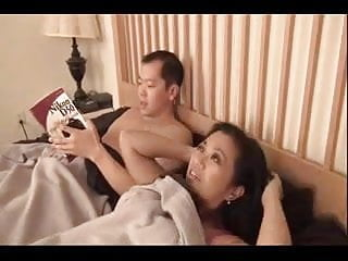 Spud gun bad idea erotica Sharing a bed not always a good idea