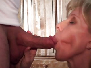 Mature sucking young boys - Sucking an 18 year old boy