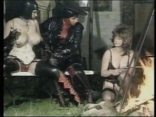 German rubber enema sex - German rubber ladies