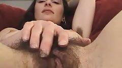 hairy CHERRY - p3