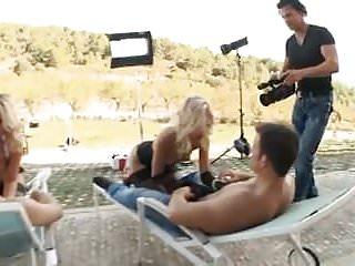 Fat fuckers 2 scene 5 Slam it in a slut 2 scene 5