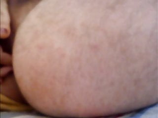 Tranny femdom hampster xxx - Her finger in my ass please,comment xxx