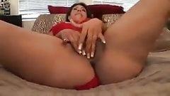 Sophia Costello Nat (Gillies)